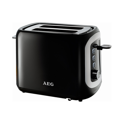 AEG Broodrooster AT3300