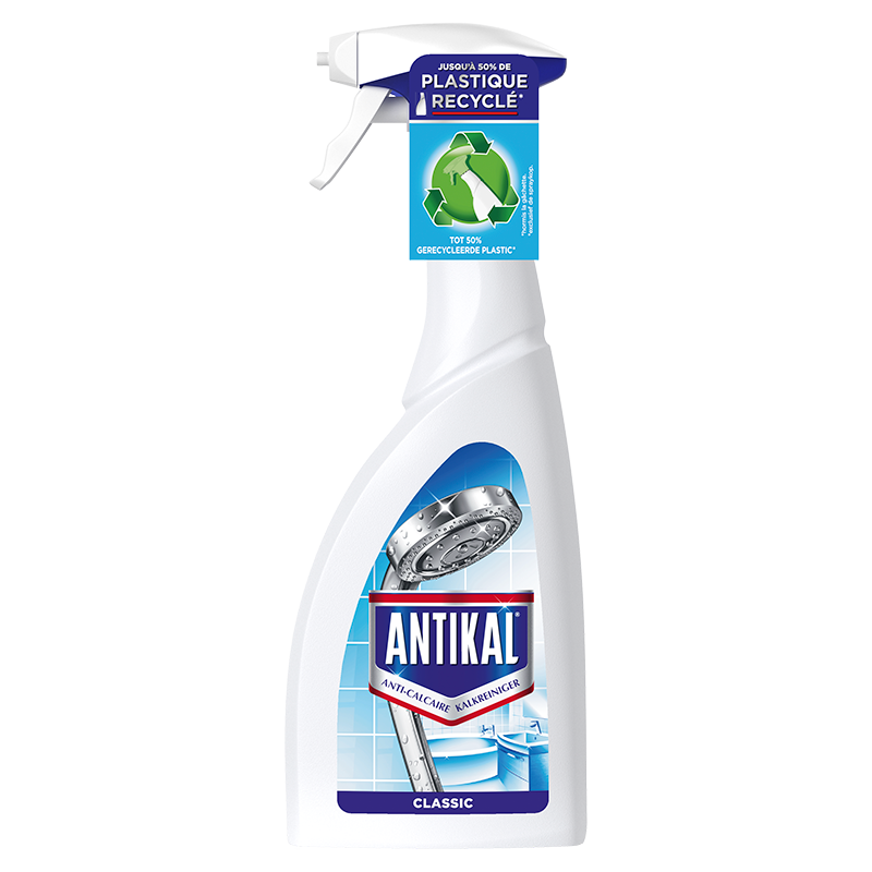 Antikal Regular Spray