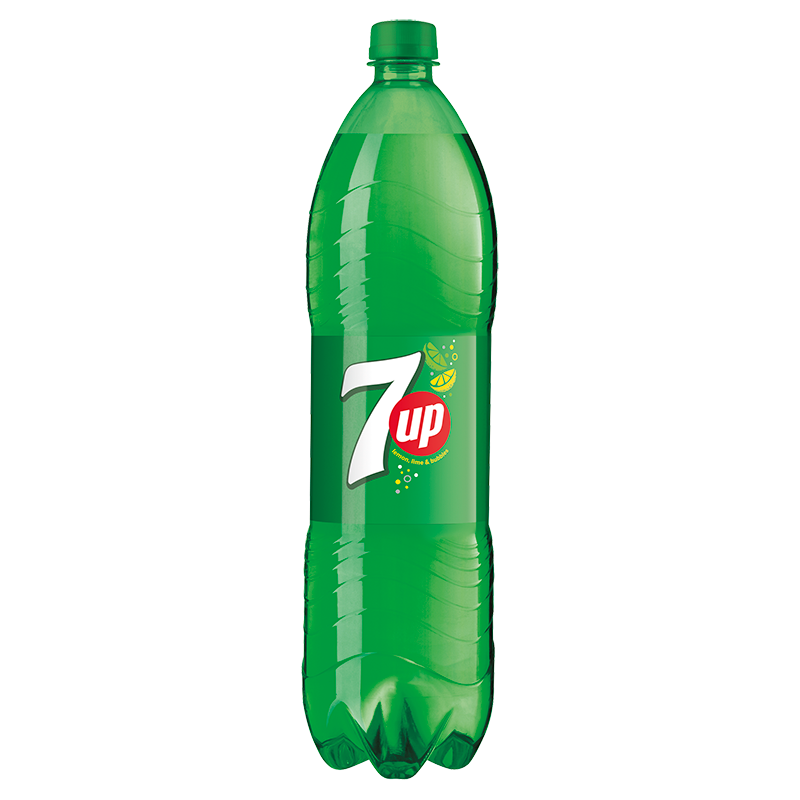 7-UP Regular